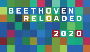 BEETHOVEN RELOADED