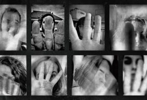 Hommage à Constantin Brancusi