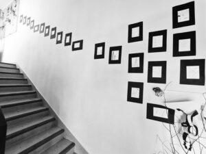L'atelier Brancusi à Paris