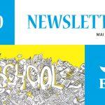 Newsletter ELF – nr. 9-10